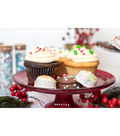 The Sweet Tooth Fairy Christmas 3 pk Sprinkle Mixes-Tis The Season