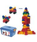 Miniland Blocks, Pack of 120