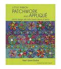 Kaffe Fassett Little Ribbon Patchwork And Applique Book