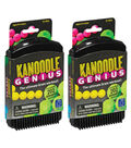 Educational Insights Kanoodle Genius, Pack of 2