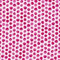Keepsake Calico Cotton Fabric -Pink Shaded Dot