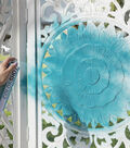 COLORSHOT Premium Gloss Spray Paint