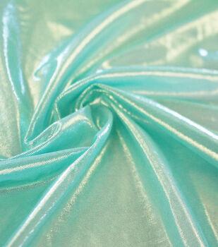 e0783a4a578 Knit Fabric - Printed Knit Fabric & Solid Knits | JOANN