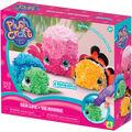 PlushCraft Sea Life Fabric Fun Kit