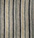 Home Decor 8\u0022x8\u0022 Fabric Swatch-Upholstery Fabric SMC Designs Basket Graphite