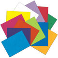 Kunin Classic Rainbow Eco-Fi Felt Assortment 9\u0022X12\u0022 12pc-Kaleidoscope