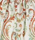 Home Essentials Lightweight Decor Fabric 45\u0027\u0027-Dawn Wayword