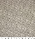 Home Essentials Lightweight Decor Fabric 45\u0022-Rythym Linen