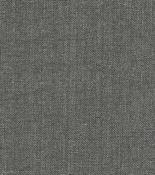 Upholstery Vinyl Fabric-Turin Ash