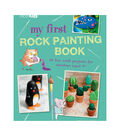 Cico Books-My First Rock Painting Book