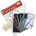 Susan Bates Learn Crochet! Kit