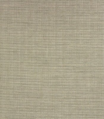 Hudson 43 Multi-Purpose Decor Fabric 54''-Madras Glacier