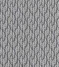 Keepsake Calico Cotton Fabric 44\u0022-Ulster Charcoal