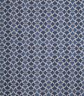 Home Decor 8\u0022x8\u0022 Fabric Swatch-Bella Dura Acker Whirlpool