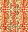 Home Decor 8\u0022x8\u0022 Swatch Fabric-Tracy Porter Rue Henna