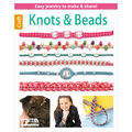 Knots And Beads
