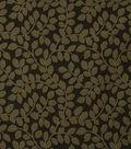 Home Decor 8\u0022x8\u0022 Fabric Swatch-Jaclyn Smith Blazing-Pecan