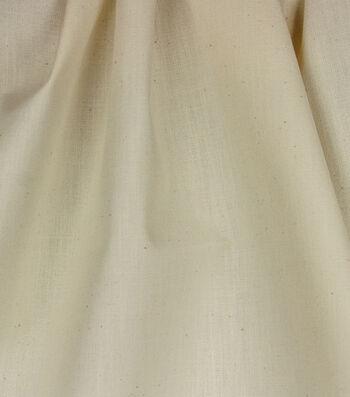 "Richloom Studio Multi-Purpose Decor Fabric 57""-Alero Ecru"