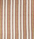 Home Decor 8\u0022x8\u0022 Fabric Swatch-SMC Designs Flower Child / Campari