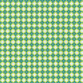 P/K Lifestyles Lightweight Decor Fabric 54\u0022-Strobe/Seaspray
