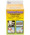Scene-A-Rama 8 oz. Casting Plaster