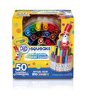 Crayola Telescoping Pip-Squeaks Washable Marker Tower
