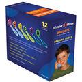 Harebrain WhisperPhone Element Variety Pack