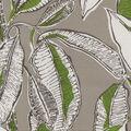 PKL Studio Outdoor Fabric 9\u0022x9\u0022 Swatch-Jungle Jive Palm