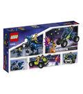LEGO Movie Rex\u0027s Rex-treme Offroader! 70826