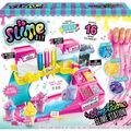 So Slime DIY-Slimelicious Factory