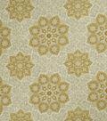 Jaclyn Smith Lightweight Decor Fabric 54\u0022-Analyze/Soleil
