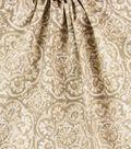 Solarium Outdoor Fabric 54\u0027\u0027-Natural Westphalia