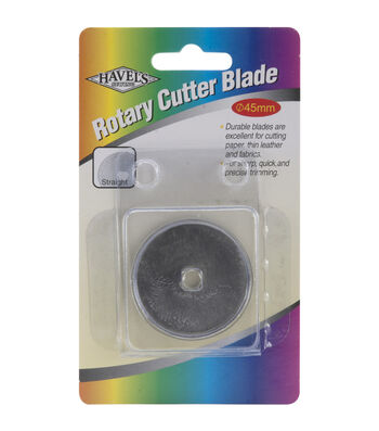 Rotary Blade-45mm