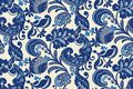 Home Decor 8\u0022x8\u0022 Fabric Swatch-IMAN Alexandria Scroll Luna