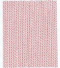 Wilton Rosanna Pansino 30 pk Lollipop Treat Sticks-Hearts
