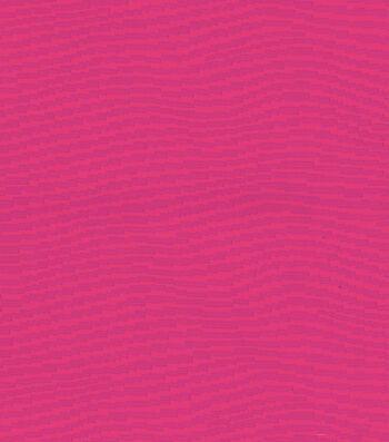"""Waverly Upholstery Fabric 59""""-Waving About Passion"""