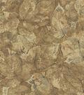Home Decor Multi-Purpose Decor Fabric 59\u0022-Paramus Sandston