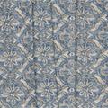 Home Essentials Lightweight Decor Fabric-Alzena Panorama Sonoma