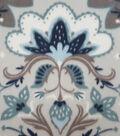 Anti-Pill Fleece Fabric 59\u0022-Serene Home Dec