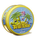 Tell Tale Game, Ages 5 to Adult, 1-8 Players, Pack of 2