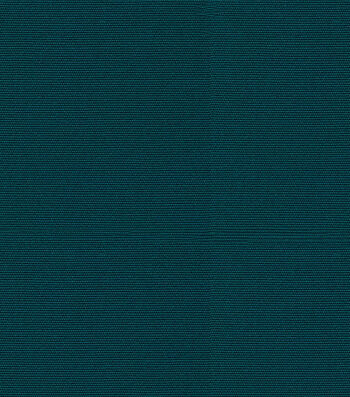 "Sunbrella Plus Outdoor Fabric 60""-Persian Green"