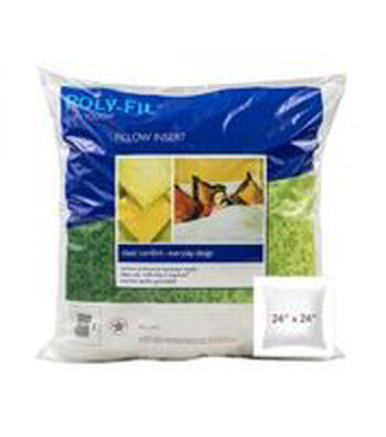 Fairfield Soft Touch 24 X 24 Pillow