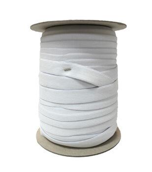 Elastic Thread Material Sewing Elastic Joann