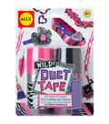 Alex Toys Wild Duct Tape Kit