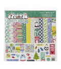 PhotoPlay Collection Pack 12\u0022X12\u0022-Frosty Friends