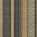Tommy Bahama Outdoor Fabric 9\u0022x9\u0022 Swatch-Long Weekend Caviar