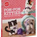 Pom Pom Kitties Kit