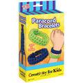 Paracord Bracelets Kit
