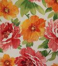 Outdoor Fabric-Solarium Macilent Prim Rose