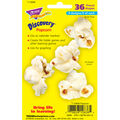 Popcorn Mini Accents Variety Pack, 36 Per Pack, 6 Packs